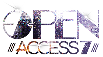 Open Access 7
