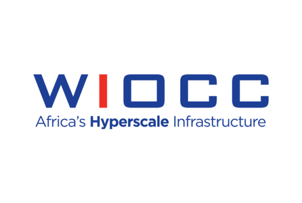 WIOCC   Africa's Hyperscale Infrastructure